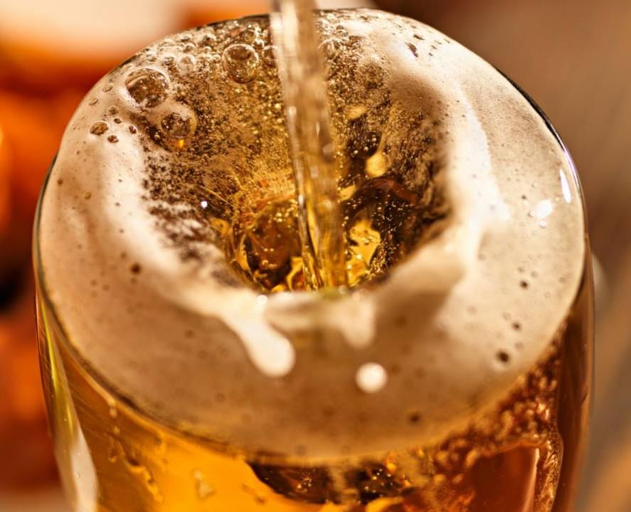 birre artigianali padova